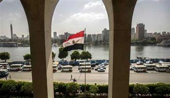 خبير اقتصادي:  إلغاء حالة الطوارئ يعطي رسالة للعالم بالاستقرار الأمني في مصر