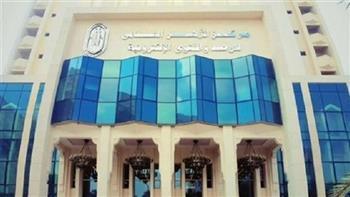 بعد إلغاء قانون الطوارئ .. مرصد الأزهر يحلل دلالات الانتصار على الإرهاب