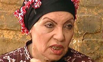 فيديو|| رجاء حسين تهاجم مهرجان الجونة