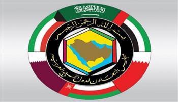 دول التعاون الخليجى تبحث تعزيز التطلعات العسكرية المشتركة