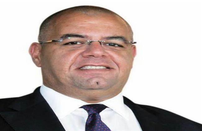 تعيين أحمد عبدالله رئيسًا تنفيذيًّا وعضوًا منتدبًا لشركة البريد للاستثمار
