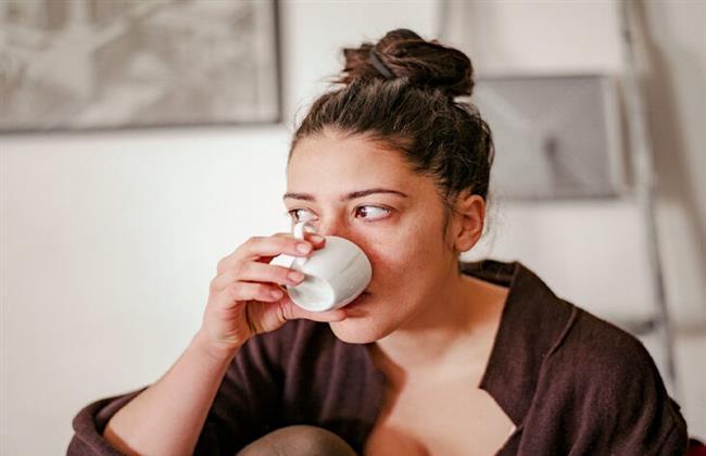 تناول القهوة يومياً تحميكِ من سرطان الثدي