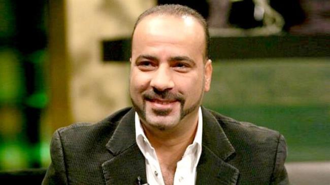 «اللمبى فى الجاهلية»...مسرحية جديدة لـ محمد سعد