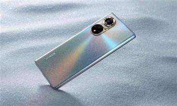 هونر تطرح هاتف جديد بقدرات تصوير خارقة