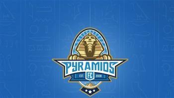 بيراميدز يعلق قراره بشأن منع بث مباريات الدوري.. استجابة لرئيس رابطة الأندية