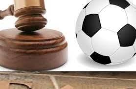 المحكمة الرياضية الدولية تؤيد غرامة مليون دولار بفوائدها على الزمالك