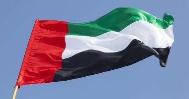 الإمارات تستدعى السفير اللبنانى احتجاجا على تصريحات جورج قرداحى