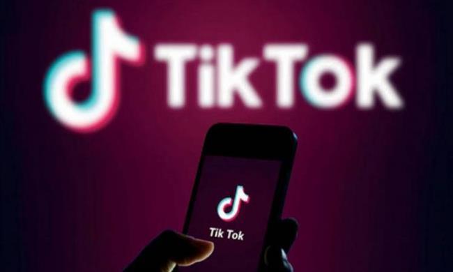 تيك توك تتيح أدوات الفيديو لجذب المستخدمين