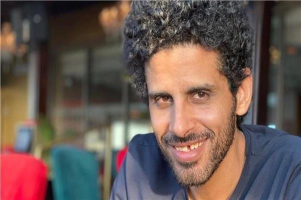 حمدي الميرغني يتحدث عن تجربته مع فيروس كورونا