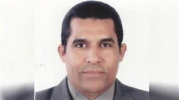 د.محمود سيد عبدالصادق .. عضوًا بمجلس سياسات التعليم والبحث العلمى