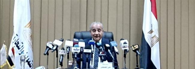 وزير التموين: حريصون على وصول الدعم لمستحقيه