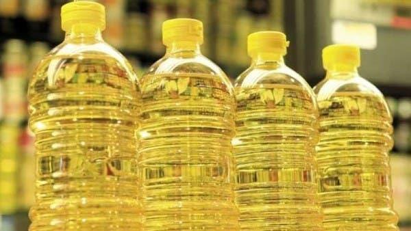 وزير التموين يكشف أسعار الزيت الجديدة
