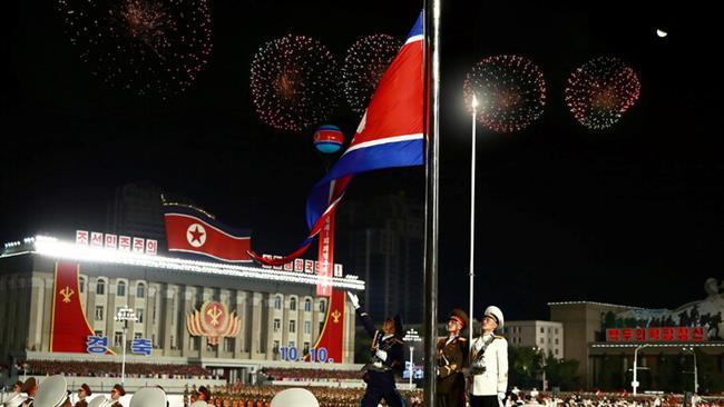 كوريا الشمالية تحذر واشنطن من نشر أسلحة نووية في شبه الجزيرة الكورية