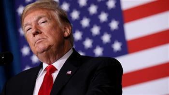 ترامب يجدد التأكيد على أن انتخابات بنسلفانيا مزورة