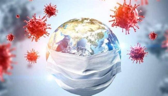 إصابات كورونا حول العالم تتجاوز 244 مليون