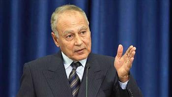 أبو الغيط: إسرائيل ستدفع الثمن