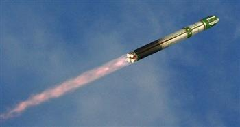 الهند تستعرض بصاروخ «آجنى-5» ذو قدرات نووية