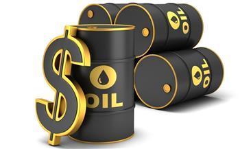 تراجع أسعار النفط إلى أدنى مستوى فى أسبوعين