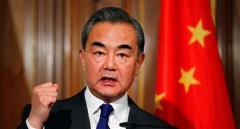 الصين تحث البنك الدولى وصندوق النقد على مساعدة أفغانستان