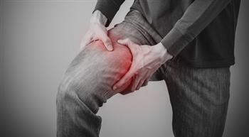 تعرف على أسباب ألم الفخذ المذلي وطرق علاجه