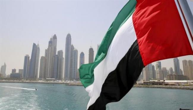 الإمارات والنيجر تبحثان سبل تطوير العلاقات الثنائية