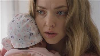 اكتئاب ما بعد الولادة محور في فيلم أميركي