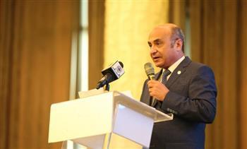وزير العدل يوجه بإعفاء المحامين من مقابل التسجيل في خدمة رفع الدعوى عن بعد