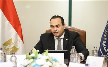 السبكي يعلن استقدام خبراء أجانب  لإجراء عمليات كبرى لمنتفعي التأمين الصحي الشامل بالمجان