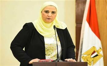 القباج تشارك في ختام مجلس وزراء الشئون الاجتماعية العرب بعمان