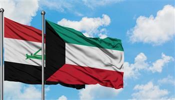 الكويت والعراق تبحثان تطورات الأوضاع الإقليمية والدولية