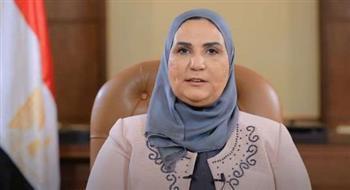 وزيرا العمل الأردني والضمان الاجتماعي الجزائرية بالقاهرة الشهر المقبل