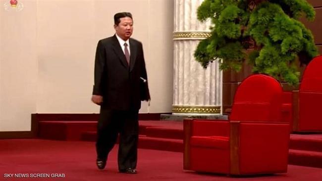 «تقنية» تكشف حالة زعيم كوريا الشمالية الصحية.. خسر 20 كجم