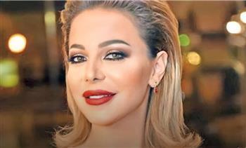 سوزان نجم الدين تتصدر التريند بعد اعلان خطوبتها
