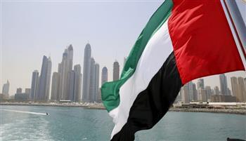 دبي تنجو من خطر الفقاعات العالمية