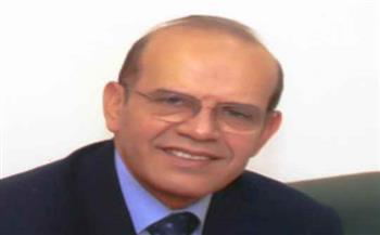 أستاذ علوم سياسية: حرب أكتوبر أول عمل عربي عسكري ضد إسرائيل