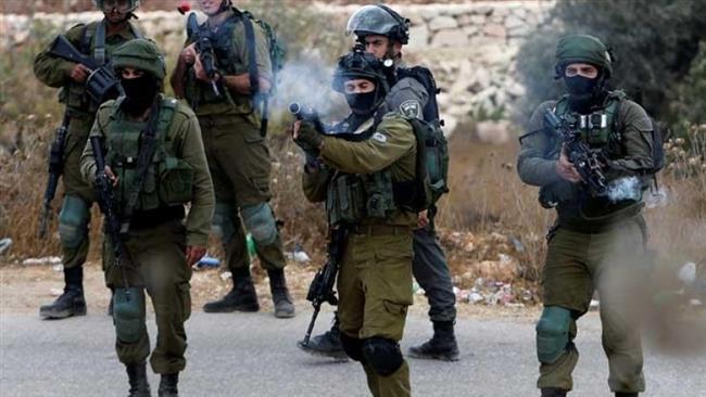 الخارجية الفلسطينية تطالب المحكمة الجنائية الدولية بالتحقيق فى جرائم الاحتلال