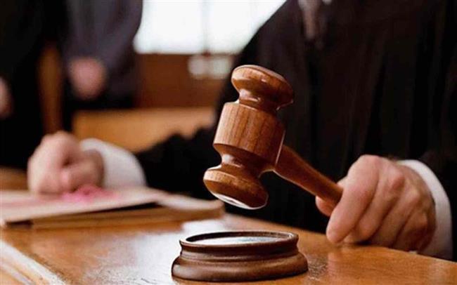 «جنايات المنيا» تحيل أوراق 6 متهمين للمفتي بتهمة قتل مزارع