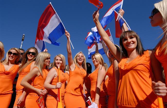 يورو 2020.. هولندا تتقدم على النمسا فى الشوط الأول