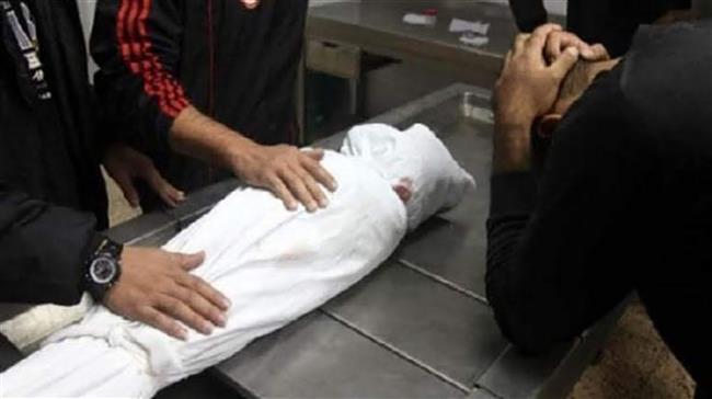 يرقد في حالة خطرة.. طفل ٩ سنوات يتعرض لحادث تحت عجلات قطار