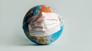 إصابات كورونا عالميًا تتجاوز 176 مليونًا.. والوفيات 3 ملايين