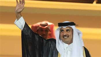 تعديل وزارى محدود فى قطر