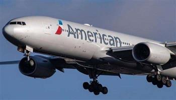 تعطل المواقع الإلكترونية لشركات طيران أمريكية