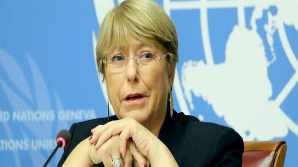 «الأمم المتحدة»: إسرائيل «ملزمة» بتوفير الحماية للفلسطينيين