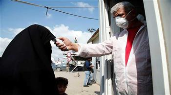 الصحة العراقية تسجل 5189 إصابة جديدة بكورونا