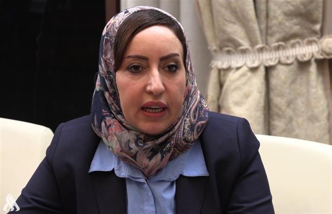 العراق.. مساعى برلمانية لتخصيص وزارة للمرأة