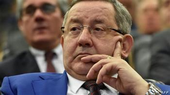 """الإمارات توافق على تسليم مدير """"سوناطراك"""" السابق للجزائر"""