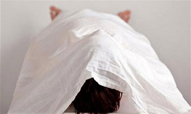 العثور على جثة طالبة داخل منزلها فى العياط