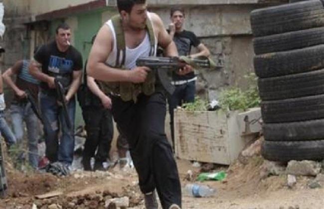 رعب فى أسيوط .. قتلى في مشاجرة بالأسلحة النارية