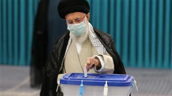 اليوم.. انطلاق الانتخابات الرئاسية فى إيران