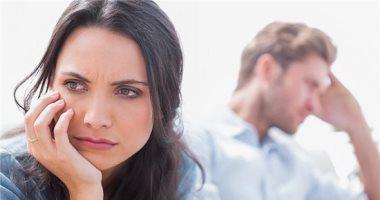 زوج يطلب برد  856 ألف جنيه أنفقها على زوجته خلال 6 سنوات
